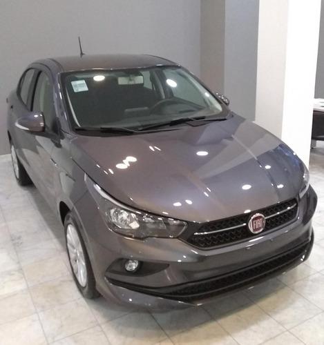 Fiat Cronos 350 Mil Gastos Incluidos 60 Cuotas Tomo Usados G