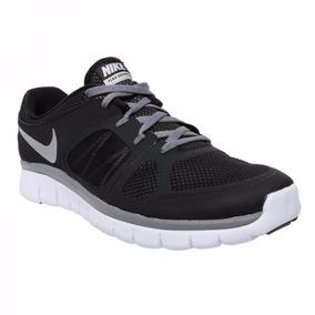 f41dc80f9a4 Nike Flex Run - Nike no Mercado Livre Brasil