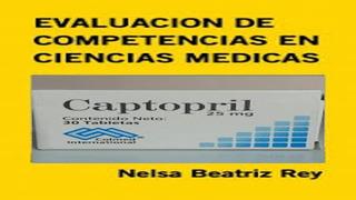 Revista Captopril 25 Mg Ciencias Medicas