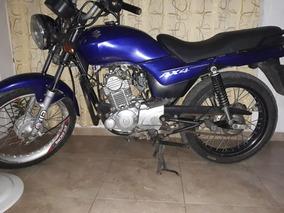 Ax4 Suzuki