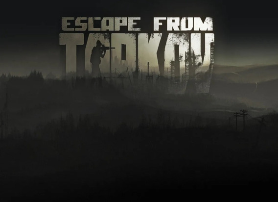 Escape From Tarkov Standard