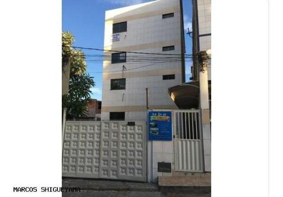 Prédio Comercial Para Locação Em Salvador, Pernambués, 4 Banheiros - Vg1426_2-726506