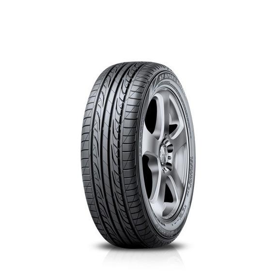 Cubierta 215/50r17 (91v) Dunlop Sp Sport Lm704