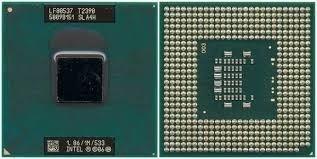 Processador Intel® Pentium® Processor T2390 Socket 478mb