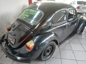 Volkswagen Fusca 1975 1300