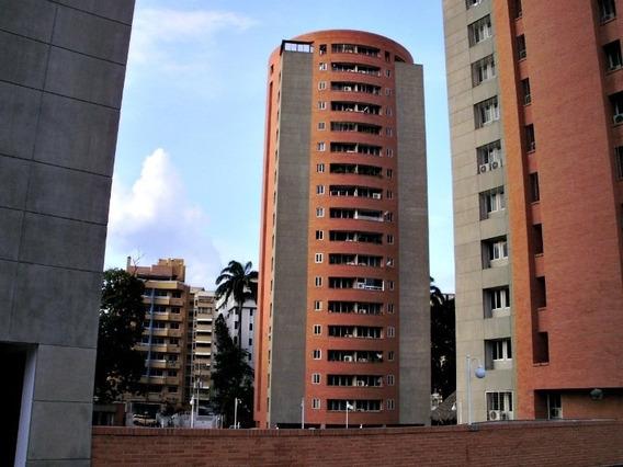 Apartamento En Venta En Prebo, Las Américas, 19-78005