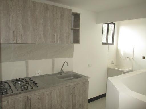 Casas En Venta La Enea 2790-21381