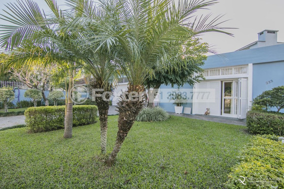 Casa, 3 Dormitórios, 333 M², Ipanema - 14210