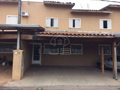 Casa À Venda Em Parque Yolanda (nova Veneza) - Ca000301