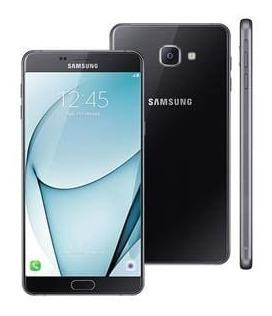 Celular Samsung A9 32gb De Memoria 4gb Ram
