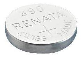 Pila 390 Renata