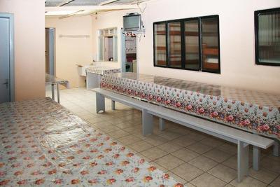Casa Em Meia Praia, Itapema/sc De 460m² 28 Quartos À Venda Por R$ 2.500.000,00 - Ca240191