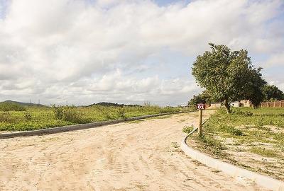 Terrenos Em Araruama Rj Com Entrada A Partir De R$ 1.000,00