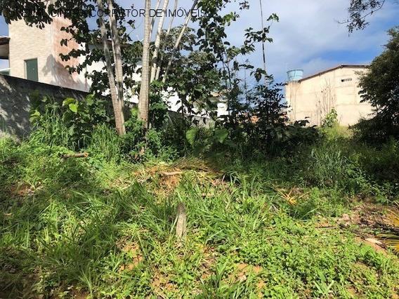 Terreno Em Condomínio - J771 - 34696906