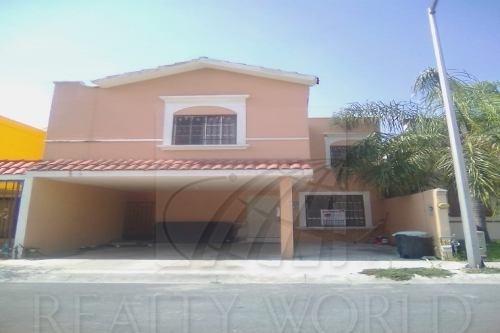 Casas En Renta En Privadas Del Parque, Apodaca