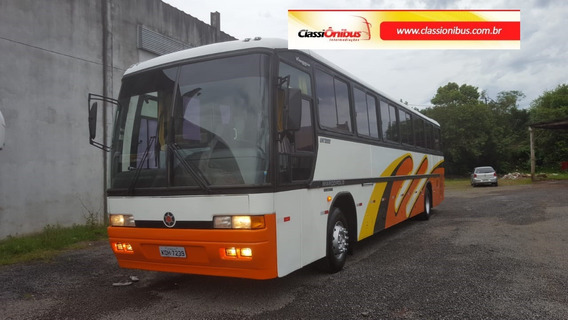 A Classi Onibus Vende Viaggio Gv 1000 K 113 1995 Impecável