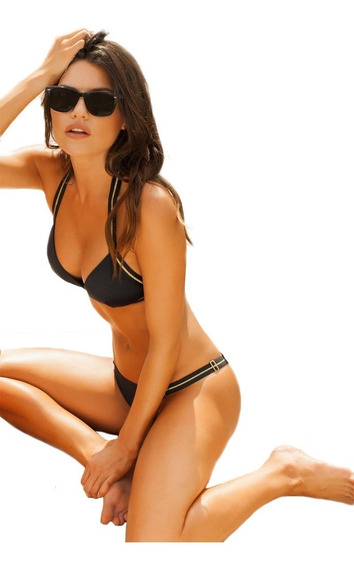 925e036bd38b Bikinis 2019 Sweet Victoria Trajes Bano Mujer - Ropa y Accesorios en ...