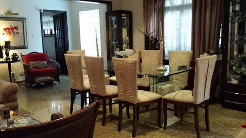 Imagem 1 de 30 de Sobrado Com 3 Dormitórios À Venda, 286 M² Por R$ 950.000,00 - Tatuapé - São Paulo/sp - So0661