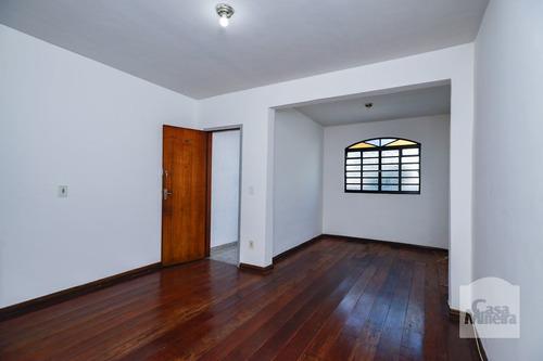 Imagem 1 de 15 de Casa À Venda No Dona Clara - Código 333285 - 333285
