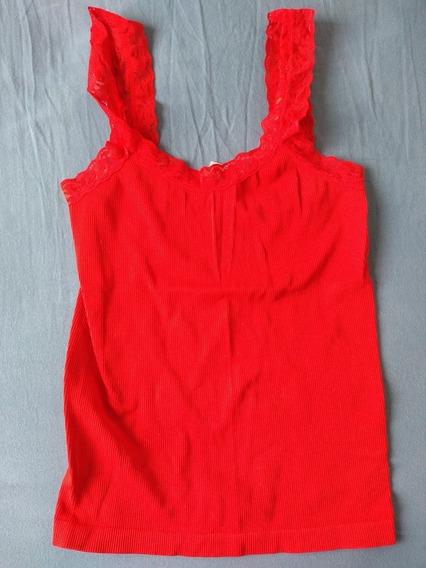 Blusa Feminina. 2 Unidades.