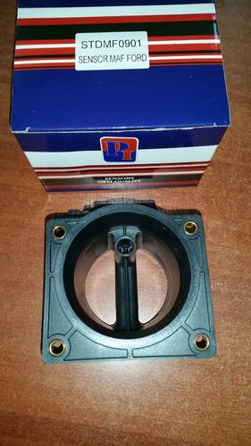 Sensor Maf Ford 4 Pines F150 F250 (97-99) Mf0901