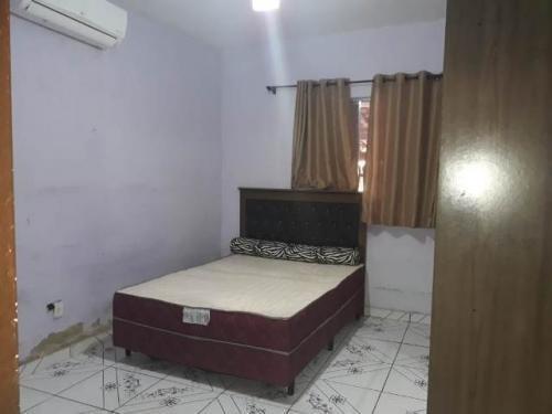 Imagem 1 de 13 de Casa Em Rua Calçada No Gaivota Em Itanhaém - 6250 | Npc