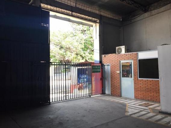 Galpon Venta Centro Barquisimeto 20-2300 F&m