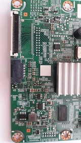 Placa Principal Nova Tv Samsung - Un48h4200 | Bn91-12999b