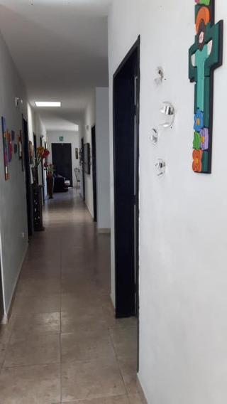 Posada En Alquiler Zona Centro Este 20 13441 J&m 04121531221