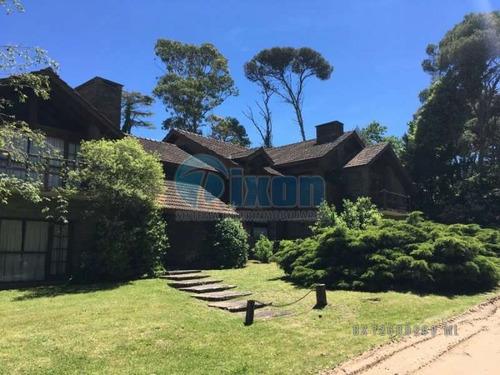 Casa En Venta En Costa Atlántica
