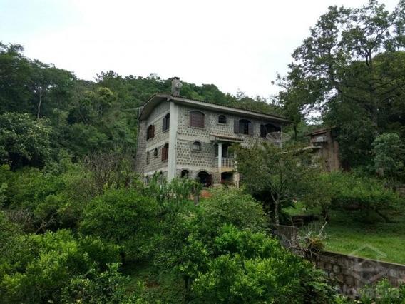 Rural 4 Dormitórios - Centro, Itaara / Rio Grande Do Sul - 30012