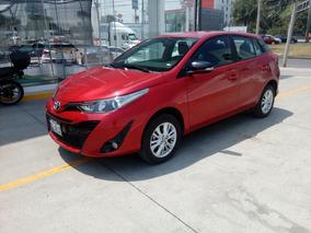 Toyota Yaris 1.5 R Le Mt