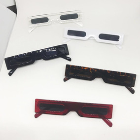 b2154752f Oculos Diferentes - Óculos no Mercado Livre Brasil