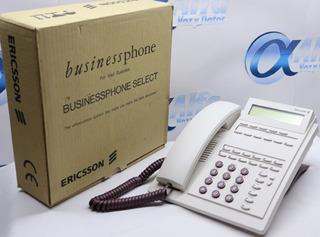 Teléfono Ericsson Dbc Bs 503 01/1 R1b