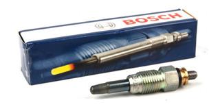 Bujía Calentador Diesel Bosch Vw Gol Caddy Polo Sd 1.9