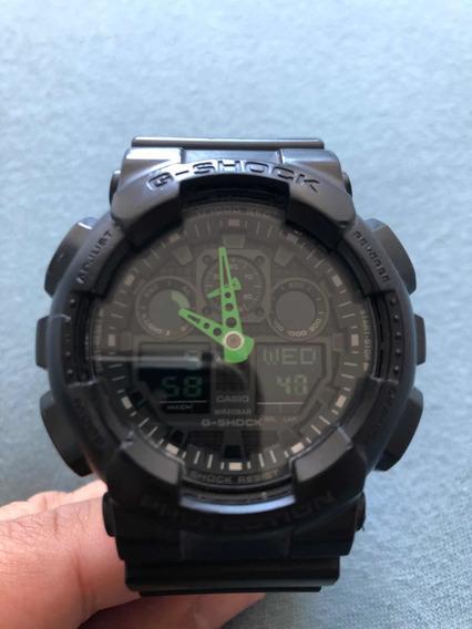 Relógio Casio G-shock ( Original)