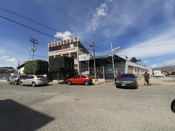 Galpones En Venta En Zona Industrial Barquisimeto Lara