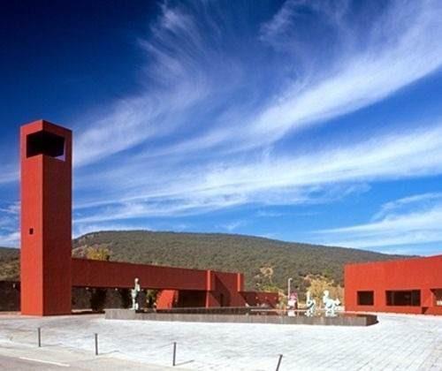 Excelente Terreno De Oportunidad En Ayamonte Club De Golf Guadalajara