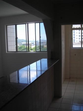 Apartamento Em Ponta Da Praia, Santos/sp De 65m² 2 Quartos À Venda Por R$ 390.000,00 - Ap250143