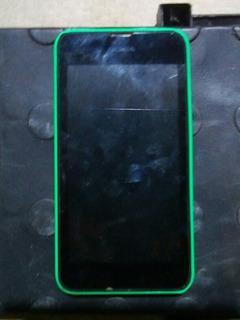 Telefono Nokia V.
