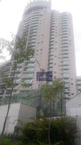 Apartamento À Venda, 67 M² Por R$ 850.900,00 - Consolação - São Paulo/sp - Ap22714