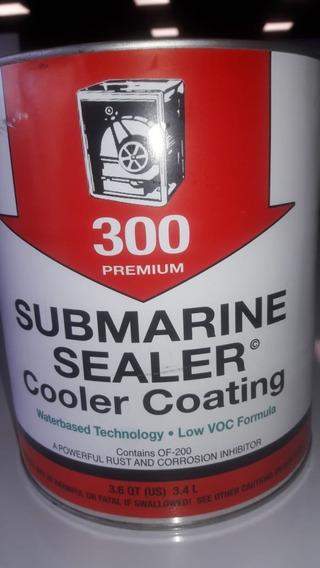 Galon De Sellador Submarine Sealer