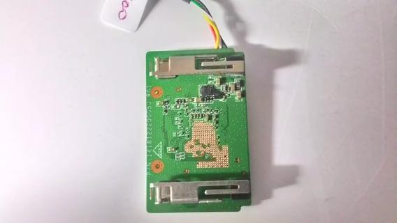 Placa De Wi-fi Lg 47la6200