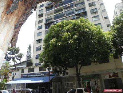 Apartamentos En Venta Inmueblemiranda 15-15140