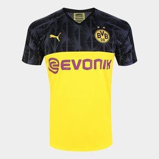 Borussia Dortmund 2020 - Reus, Witsel, Götze, Hummels, Weigl