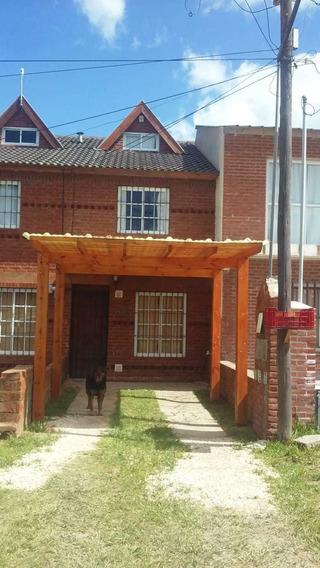 Hermoso Duplex Para 6 Personas En Santa Clara Del Mar!!!!