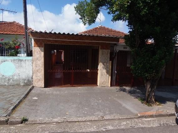Casa - Ref: 06232