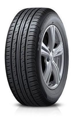 Cubierta 245/65r17 (107h) Dunlop Grandtrek Pt3