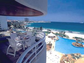 Vacaciones En Margarita Hotel Venetur