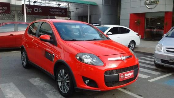Fiat Palio Nova Geração Sporting 1.6 16v Flex 2013/20 9442